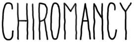 chiromancy-final copy