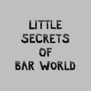 Bar World