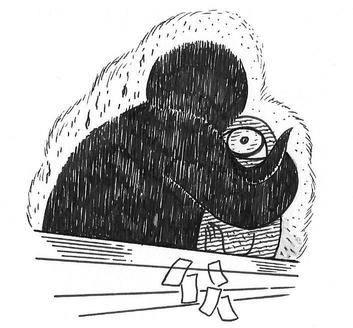 Bar World-Illustration 2