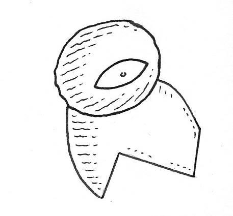 Bar World-Illustration 7