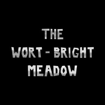 Wort-Bright